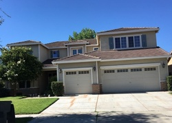 Foreclosure - Fawn Lily Dr - Patterson, CA