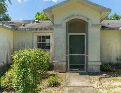 Bernie St, Dade City FL