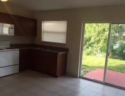 Nw 32nd Ave, Opa Locka FL