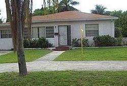 Nw 91st St, Miami FL