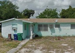 Foreclosure - Nw 179th St - Miami, FL