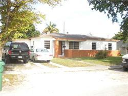 Nw 190th St, Miami FL