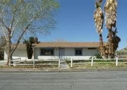 168th St E, Palmdale CA