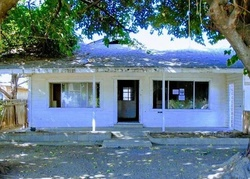 Avenue 308, Visalia CA