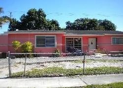 Nw 24th Ave, Opa Locka FL