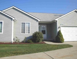 Foreclosure - Orchard Ct - Davison, MI