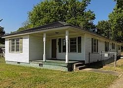 Pine Cir, Lagrange GA