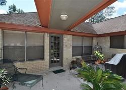 Birch Villa Dr, Kingwood TX