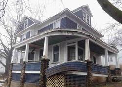 Foreclosure - 5th Ave - Mine Hill, NJ