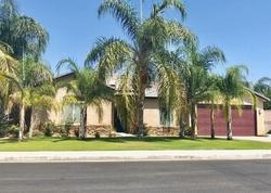 Giovanetti Ave, Bakersfield CA