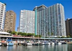 Ala Moana Blvd , Honolulu HI