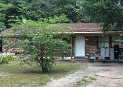 Jefferson Cir, Sanderson FL