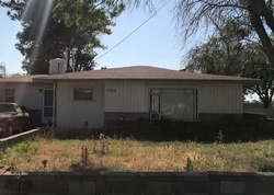 Foreclosure - S Feland Ave - Riverdale, CA