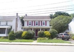 S Main St, Stewartsville NJ