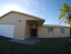 Sw 259th St, Homestead FL