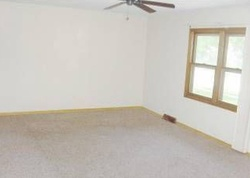 Foreclosure - 15th St Se - Altoona, IA