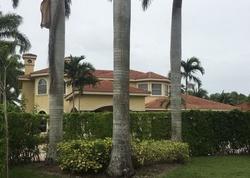 Saddle Ln, Fort Lauderdale FL