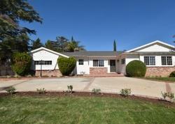 Foreclosure - Donmetz St - Granada Hills, CA