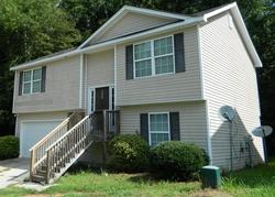 Jefferson Ave Sw, Covington GA
