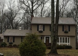 Foreclosure - Markham Dr - Long Valley, NJ