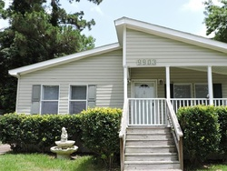 Cedar Branch Dr, Baytown TX