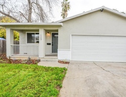 Holt St, Stockton CA