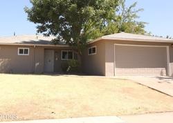 W Acacia Ave, Fresno CA