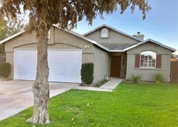 Lowe Ct, Firebaugh CA