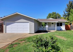 Westbrook Dr, Citrus Heights CA