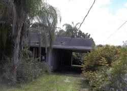 Nokomis, FL
