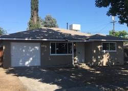 N Boyd Ave, Fresno CA