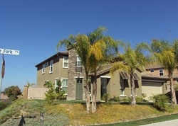 Foreclosure - Middle Fork Pl - Chula Vista, CA