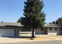Alder Ave, Merced CA