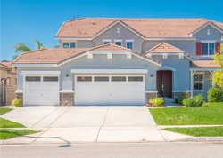 Crawford Pl, Rancho Cucamonga CA