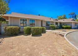 Knox Ln, Oakley CA