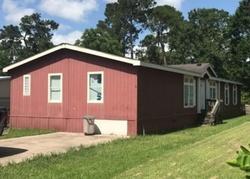 Pine St, Seabrook TX