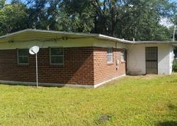 Spring Drive Rd, Jacksonville FL