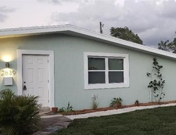 Sw 13th Ct, Fort Lauderdale FL