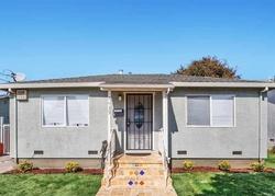 Lincoln Ave, Richmond CA