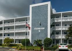 Farnham N, Deerfield Beach FL