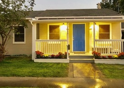 Foreclosure - Wingate Way - Hayward, CA