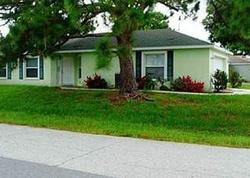 23rd St, Sarasota FL