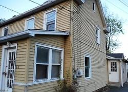 Hance St # 58, Wharton NJ