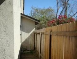 Sycamore Rd Unit 22, San Ysidro CA