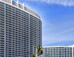 Bay Rd S, Miami Beach FL