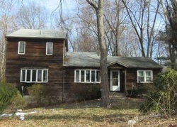 Foreclosure - Robin St - East Longmeadow, MA