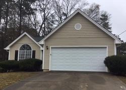 Foreclosure - Beechwood Trce - Riverdale, GA