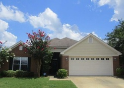 HARRINGTON CIR, Montgomery, AL
