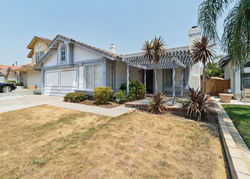 Oakridge Cir, Murrieta CA