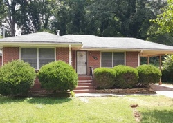 Foreclosure - Wisteria Way Ne - Atlanta, GA